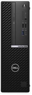 Komputer Dell Optiplex 5080 (8Gb/ssd256Gb/dvdrw/w10P)