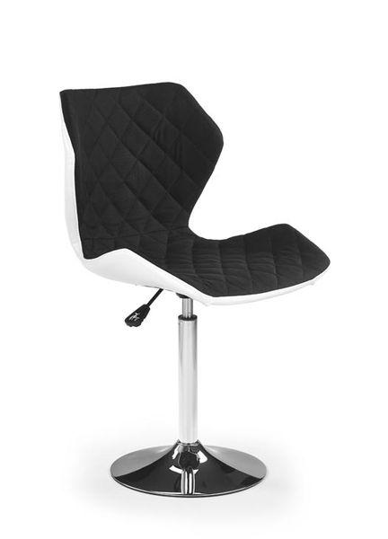 MATRIX 2 HALMAR dziecięce krzesło obrotowe DZIECIĘCY fotel do biurka zdjęcie 1