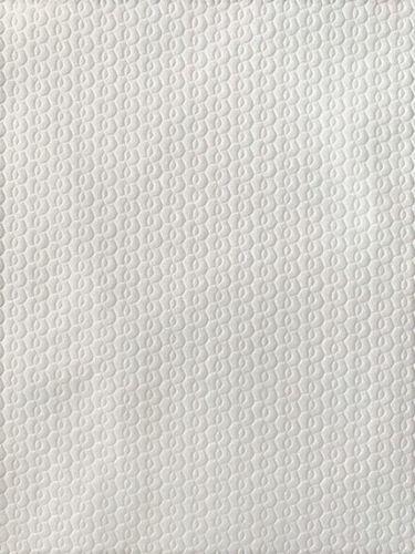 Ręcznik fryzjerski z celulozy arkusz 70x40 100szt na Arena.pl