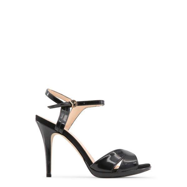 6a01f0dd1b007e Made in Italia sandały damskie szpilki czarny 36 « Czółenka - Arena ...