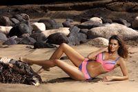 Kostium Kąpielowy Barbara Arles-Origami M-473 (5)  Rozmiar 80F/xl