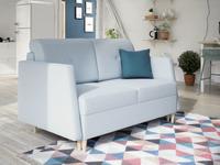 Kanapa wersalka sofa NELLA skandynawska