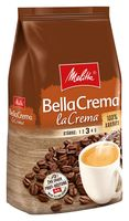 Melitta Bella Crema La Crema 1kg kawa ziarnista