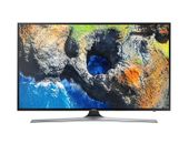 Samsung Telewizor 55 UHD LED  UE55MU6102KXXH
