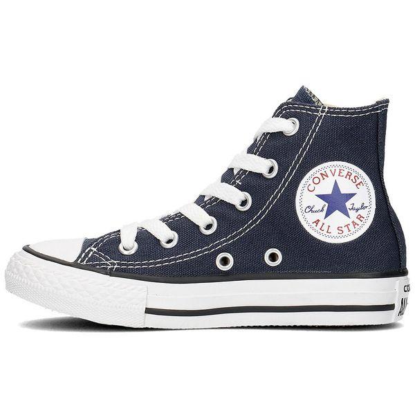 Converse Chuck Taylor All Star - Trampki Dziecięce - 3J233C 27 zdjęcie 4