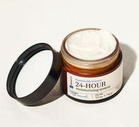 ♥ Phenomè - Nawilżający krem do skóry normalnej i wrażliwej. 24-hour moisturizing system - 50 ml
