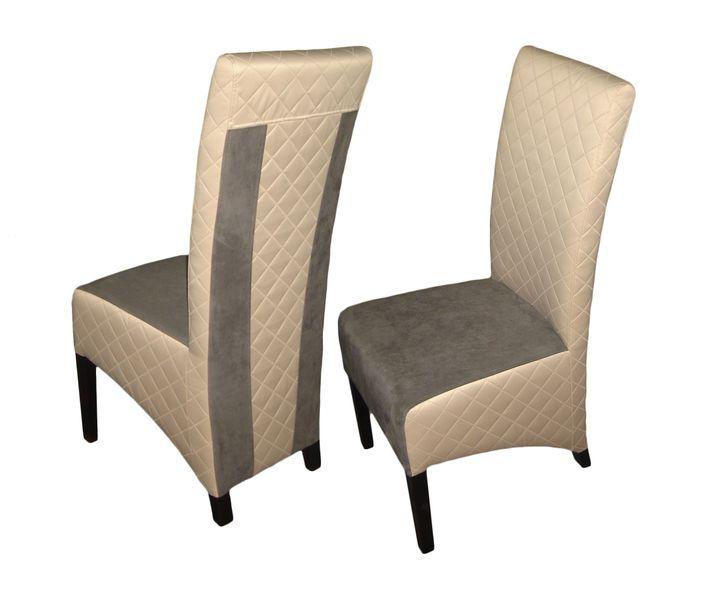 Krzesła Krzesło Do Jadalni Salonu Restauracji Tanio Nowość