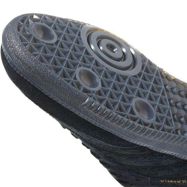 Buty adidas Samba Og M B75682 r.45 1/3 zdjęcie 6