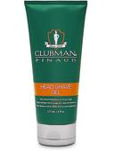 Clubman Pinaud żel do golenia głowy