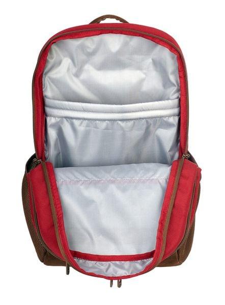 Head Plecak szkolny młodzieżowy HD-27 zdjęcie 2