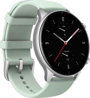 Smartwatch Amazfit GTR 2e Matcha Green GPS