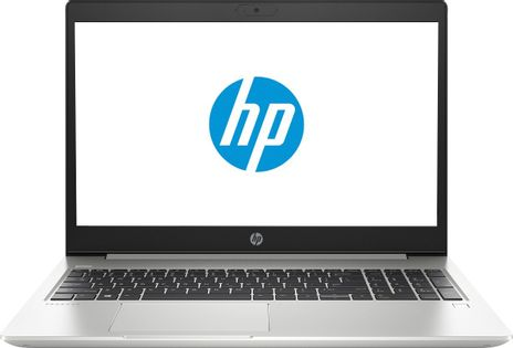 HP ProBook 450 G7 Intel Core i7-10510U Quad 8GB DDR4 1TB HDD NVIDIA GeForce MX250 2GB