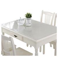 Podkładka Obrus Mata ochrona na stół biurko komodę blat meble 160x90