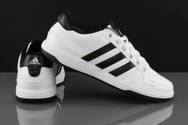 Buty Adidas Oracle VI AW5060