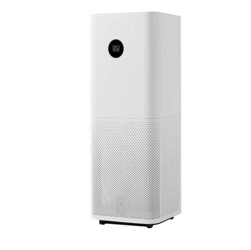 Xiaomi Air Purifier Pro Oczyszczacz Powietrza PL zdjęcie 1