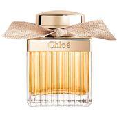 Chloe Absolu De Parfum woda perfumowana 50 ml