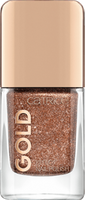 Catrice GOLD Effect 03 Magical Allure Lakier do paznokci 10,5ml - 03 Magical Allure