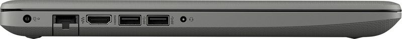 HP 15 Intel Celeron N4000 2.6GHz 4GB 128GB SSD W10 zdjęcie 5