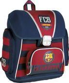 FC Barcelona tornister szkolny FC-76 + gratis !!! zdjęcie 4
