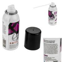 Smar - środek konserwujący smar Expand EXOL 100ml