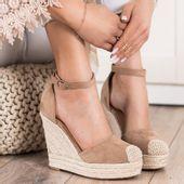 Versace Jeans Sneaker Donna Dis D1 MDK r.38 zdjęcie 3