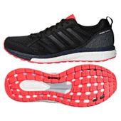 Buty biegowe adidas Adizero Tempo 9 Akt r.39 1/3