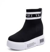 Buty Damskie - Sneakers  NOWA KOLEKCJA