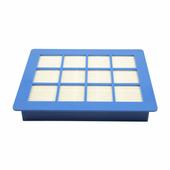Zelmer Flooris VC1006.0HT filtr HEPA MARKOWY F-VAT zdjęcie 4