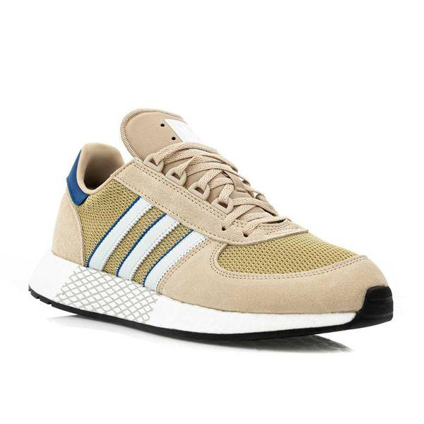 Buty sportowe męskie Adidas Marathon Tech (EE4916) 45 13