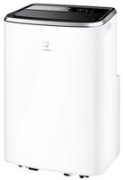 Klimatyzator Electrolux EXP26U338HW