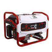 Agregat generator prądotwórczy benzynowy 3.2kW WEIMA WM3200!!!