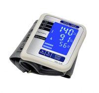 Ciśnieniomierz Nadgarstkowy Elektroniczny Tma-Slim Tech-Med