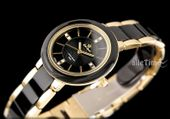 Zegarek damski Gino Rossi TOSCA 1767-3A