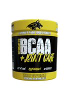 Amarok Dedicated Bcaa + Joint Care 500g