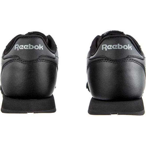 Reebok Classic Leather J 149 r.36 zdjęcie 6