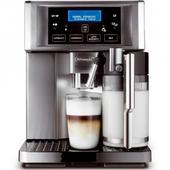 Ekspres do kawy DeLonghi PrimaDonna ESAM 6700