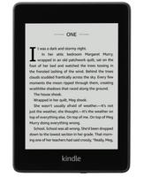 Amazon Kindle Paperwhite Wifi 8GB Czarny