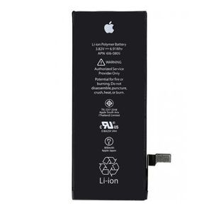 Apple Bateria iPhone 6 Oryginalna Apple 1810