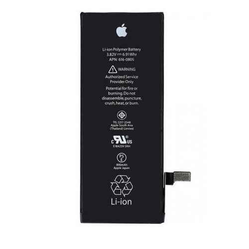 Apple Bateria iPhone 6 Oryginalna Apple 1810 na Arena.pl