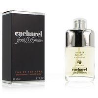 Cacharel Pour L'homme Woda Toaletowa Spray 50Ml