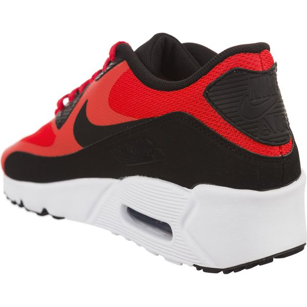 Air Max 90 Ultra 2 0 Gs 800 r.37,5
