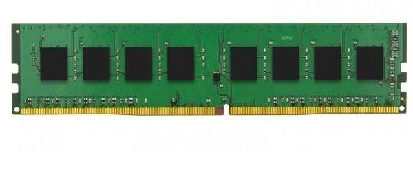 Pamięć Kingston Dimm Ddr4 16Gb 2400Mhz 17Cl Single