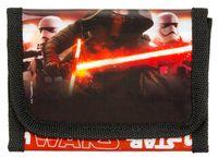 Portfel Star Wars Licencja Disney Lucasfilm (42892)