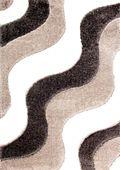 Dywan Lessi 5847 cream/beige prostokąt 200x290