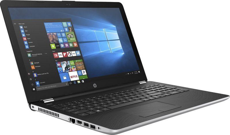 HP 15 Intel Celeron DualCore N3060 4GB 500GB Win10 - PROMOCYJNA CENA zdjęcie 1
