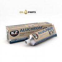 K2 ALUCHROM PASTA DO METALU