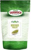 Moringa proszek 100g Targroch