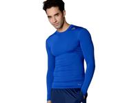 T-shirt Adidas Tf Base Longsleeve D82062 L