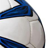Piłka do piłki nożnej Molten F5V1700 zdjęcie 4