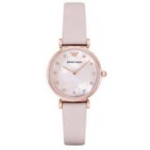 POWeu zegarek damski EMPORIO ARMANI AR1958 FVAT GWARANCJA